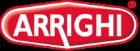 logo_arrighi